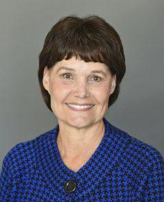 Sharon Konopa